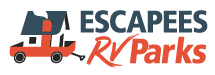 Turkey Creek - Escapees RV Parks
